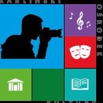 logo foto kopia
