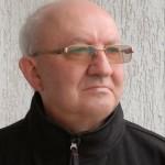 Bogusław Siwko