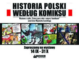 Muzeum Ziemi Karlińskiej