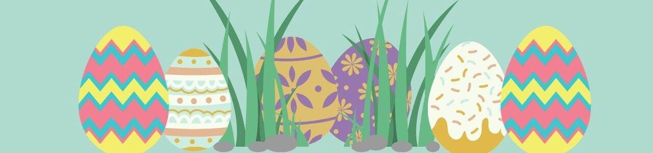 Konkurs Wielkanocny 2021